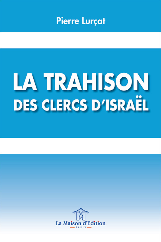 Couv_clerc_israel