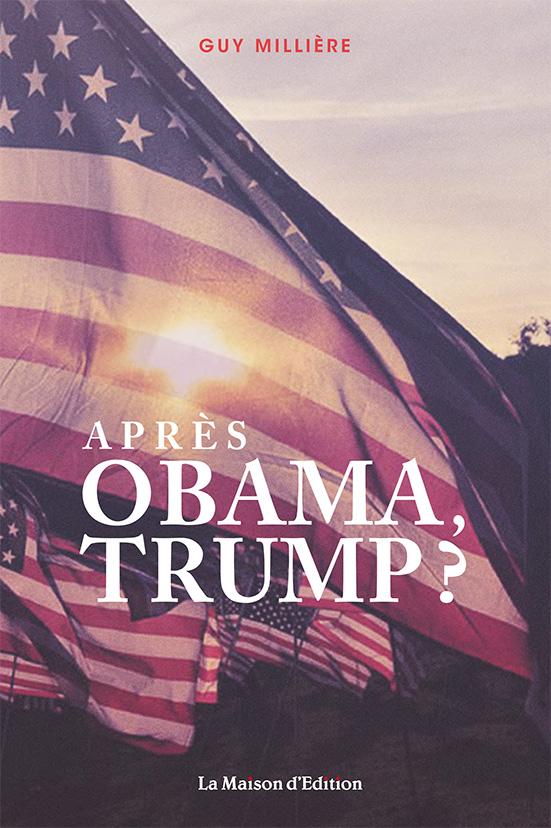 Couv_obama_trump